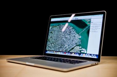 iPhone 7, nuova conferma per l'assenza del jack cuffie